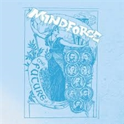 MINDFORCE - FUTURE OF...