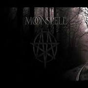 MOONSPELL - I'LL SEE YOU IN MY DREAMS (ORANGE/BLACK)