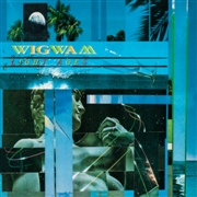 WIGWAM - LIGHT AGES (2LP/COL)