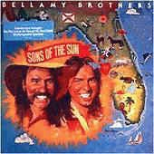 BELLAMY BROTHERS - SONS OF THE SUN