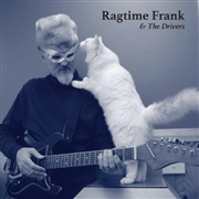 RAGTIME FRANK - I KNOW SAID THE KING