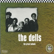 DELLS - GREAT BALLADS