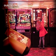 GUILT COINS - KEEP THE KICK