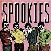 SPOOKIES - PLEASE COME BACK/OUT OF THE INSIDE