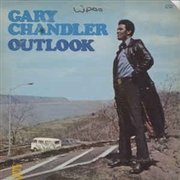 CHANDLER, GARY - OUTLOOK