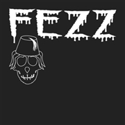 FEZZ - NUMBER TWO