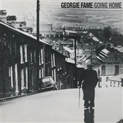 FAME, GEORGIE - GOING HOME