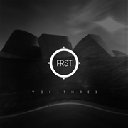 VARIOUS - FROST, VOL.3