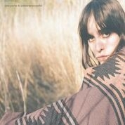 PARKS, TESS -& ANTON NEWCOMBE- - TESS PARKS & ANTON NEWCOMBE