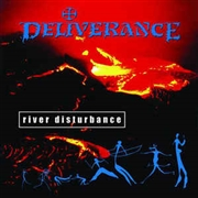 DELIVERANCE (USA) - RIVER DISTURBANCE