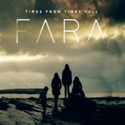 FARA - TIMES FROM TIMES FALL