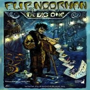 NOORMAN, FLIP - DE BIG ONE