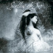SWALLOW THE SUN - GHOSTS OF LOSS (2LP/BLACK)