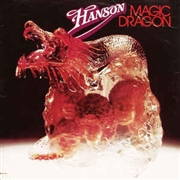 HANSON - MAGIC DRAGON