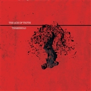 AGE OF TRUTH - THRESHOLD (RED)