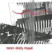 ONDNESS/SERPENTE - CELAS DEATH SQUAD