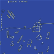 BOOTCHY TEMPLE - GLIMPSES