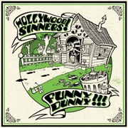 FUNNY DUNNY/HOLLYWOOD SINNERS - SPLIT