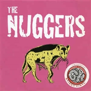 NUGGERS - CAN'T CHOOSE/EASY/POISON