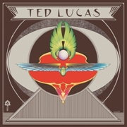 LUCAS, TED - TED LUCAS
