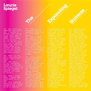 SPIEGEL, LAURIE - THE EXPANDING UNIVERSE (2CD)