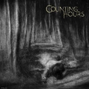 COUNTING HOURS - DEMO EP