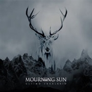 MOURNING SUN - ULTIMO EXHALARIO