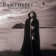 PANTHEIST - SEEKING INFINITY (2LP)