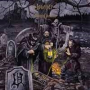 USURPER - SKELETAL SEASON