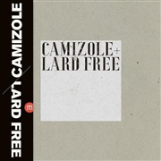 CAMIZOLE/LARD FREE - LIVE IN MONTAGNAC JULY 30TH, 1978