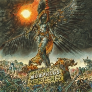 SONS OF MORPHEUS - NEMESIS (2LP)