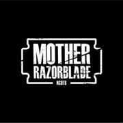 "MOTHER RAZORBLADE - NCOTB (10"")"