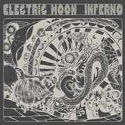 ELECTRIC MOON - INFERNO (2LP)