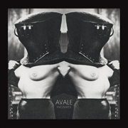 AVALE - INCISIVES
