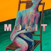 MOHIT - RACEK/DISCOVER ANOTHER