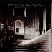 RAISON D'ETRE - ENTHRALLED BY THE WIND OF LONELINESS (2LP)