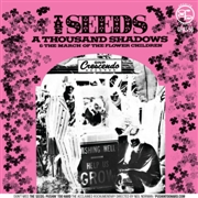 SEEDS - A THOUSAND SHADOWS/MARCH OF THE FLOWER CHILDREN