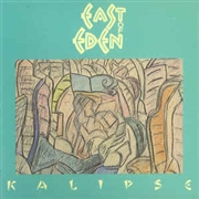 EAST OF EDEN - KALIPSE