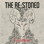 RE-STONED - RAM'S HEAD
