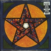 PENTANGLE - SWEET CHILD (2LP)