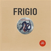 VARIOUS - FRIGIO VOL. 2