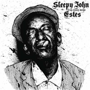 ESTES, SLEEPY JOHN - DROP DOWN MAMA