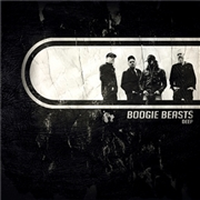 BOOGIE BEASTS - DEEP
