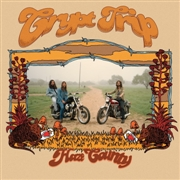 CRYPT TRIP - HAZE COUNTY (BLACK)