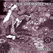 CHEMISTRY SET - (PINK/RED) FIREFLY/SAIL AWAY (+CD)