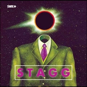 STAGG - SWF SESSION 1974