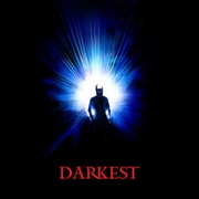 DARKEST - LIGHT