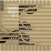 RILEY, TERRY - IN C (NL)