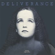 DELIVERANCE (GERMANY) - LASTING IMPRESSIONS