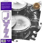 STUFF COMBE - STUFF COMBE 5 + PERCUSSION